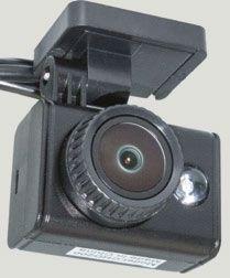 DC-DVR-E-IR : Internal IR Camera for E7 & E200