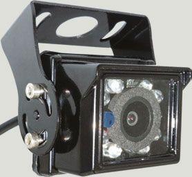 External Rear Camera for E7 & E200